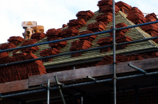 Ayrshire Roofing | Roofers Ayr, Troon, Irvine
